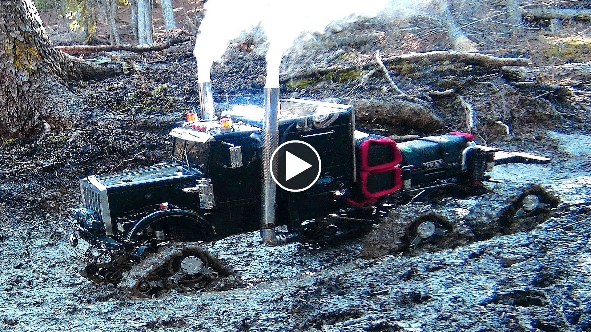 4x4 remote control cars for sale with Mud Bog Monster Truck Rc 4x4 Semi Truck Off Road Beast Smaller Dog on Ford Ranger 2 2 Double Cab Hi Rider Xl Auto 2018 Id 4274659 furthermore 2403381 1985 Toyota Cressida For Sale besides 10809 1989 Toyota Truck 4x4 Ext Cab 5 Speed Manual Transmission Light Blue Metallic additionally Kids Battery Operated Maserati Style Ride On Car besides Color Yellow.