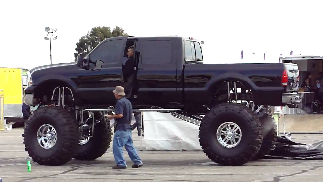 ford f150 look fabulous when lifted. Black Bedroom Furniture Sets. Home Design Ideas