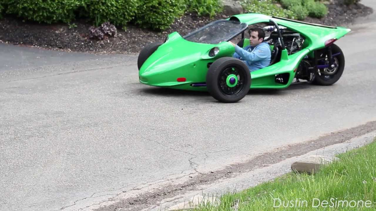 Checkout this amazing turbocharged hayabusa t rex for T rex motor vehicle